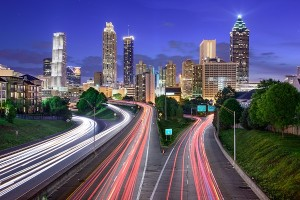 Atlanta GA Moving Company