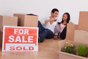 Moving Services Marietta GA