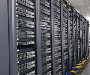 Corporate Moving Services Marietta GA