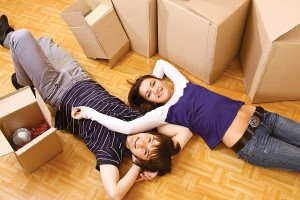 residential-moving-company-roswell