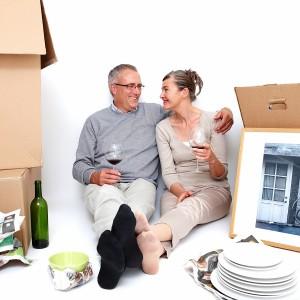 Furniture Movers Decatur GA