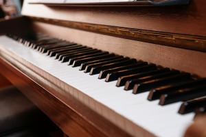 Piano Movers Atlanta GA