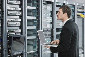 IT Relocation Services Colorado Springs CO
