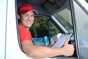 Cross Country Movers Dallas TX