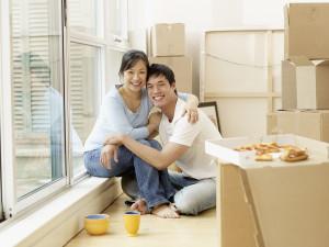 House Moving Companies Dallas TX