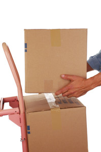 Movers and Packers Houston TX