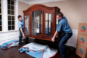 Furniture Movers Indianapolis IN