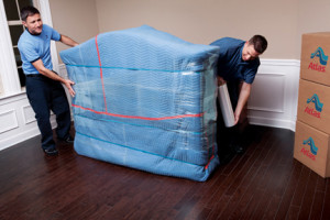 Furniture Movers Lawrenceville IN