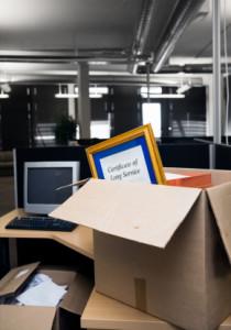 Office Moving Chandler AZ