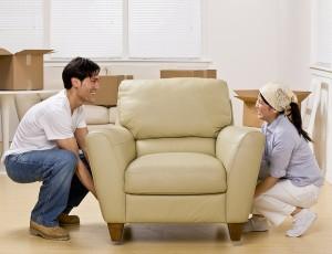 Furniture Movers Tempe AZ