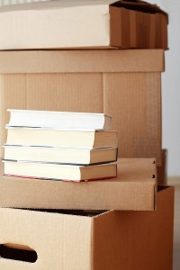 Moving Companies Chandler AZ