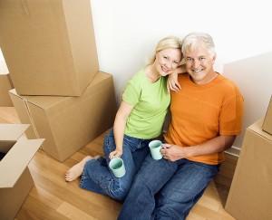 Household Moving Phoenix AZ