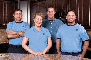 Household Movers Tempe AZ