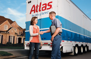 Household Movers Mesa AZ