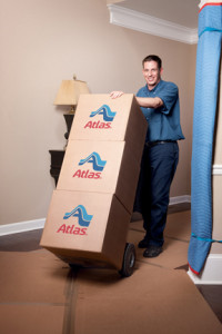 Moving Services Phoenix AZ