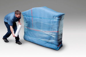 Packers and Movers Chandler AZ