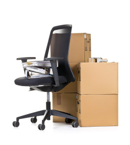 Office Moving Companies Mesa AZ