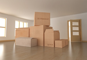 Packers and Movers Tempe AZ