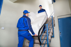 Professional Movers Glendale AZ