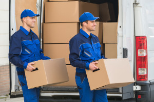 Relocation Services Mesa AZ