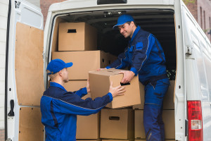 Packers and Movers Mesa AZ
