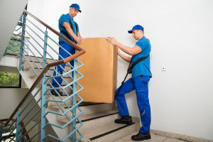Professional Movers Tempe AZ