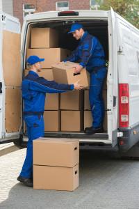 Relocation Services Tempe AZ