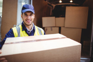 Long Distance Moving Companies Tempe AZ