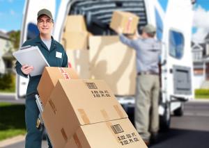Moving Company Phoenix AZ
