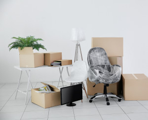 Office Moving Companies Tempe AZ