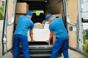Packers and Movers Gilbert AZ