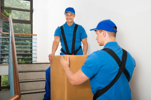 Packers and Movers Scottsdale AZ