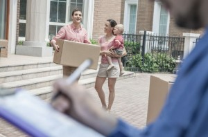 Professional Movers Sarasota FL