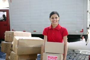Household Movers Sarasota FL