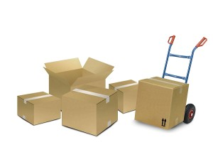 Full Service Moving Company Venice FL