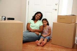 Household Moving Services Sarasota FL