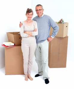 Moving Companies Northport FL