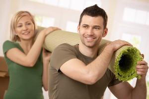 Residential Movers Nokomis FL