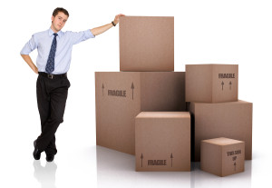 Moving Help Bradenton FL