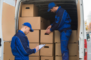 Best Moving Companies Tacoma WA