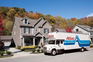 Residential Movers Gig Harbor WA