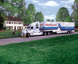Tampa Moving Company