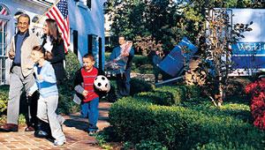 Household Movers Sarasota