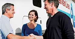 Household Movers Tampa