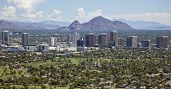 moving companies Phoenix