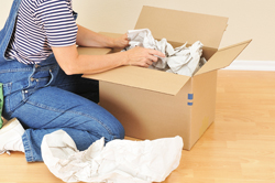 moving companies Denver CO