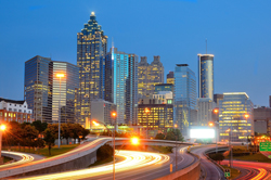 local movers Atlanta