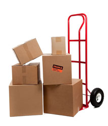 less than truckload shipping