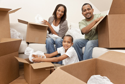 How Much Do Movers Cost Indianapolis IN