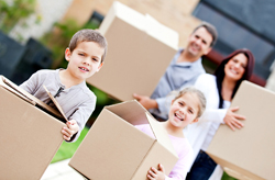 moving company bradenton, fl